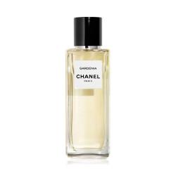 Chanel Gardenia Eau De Perfume - 75 ml