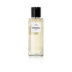 Chanel No.18 Les Exclusifs De Chanel Eau De Perfume - 75 ml