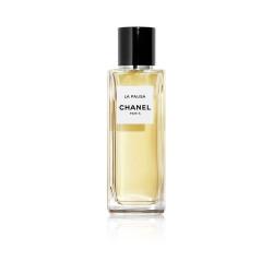Chanel La Pausa Les Exclusifs De Chanel Eau De Perfume - 75 ml