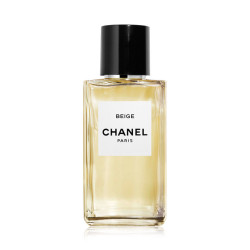 Chanel Beige Eau De Perfume - 200 ml