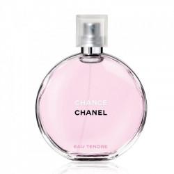 Chanel Chance Eau Tendre Eau De Toilette - 150 ml