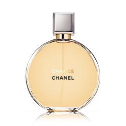 Chanel Chance Eau De Perfume - 50 ml