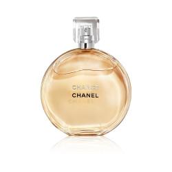 Chanel Chance Eau De Toilette - 50 ml