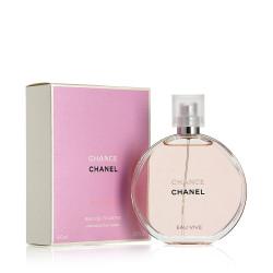Chanel Chance Eau Vive - Eau De Toilette - 100 ml