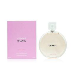 Chanel Chance Eau Vive Eau De Toilette - 150 ml
