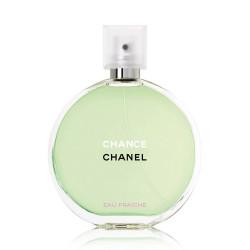 Chanel Chance Eau Fraiche. Eau de Toilette - 150 ml