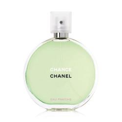 Chanel Chance Eau Fraiche Hair Mist - 35 ml