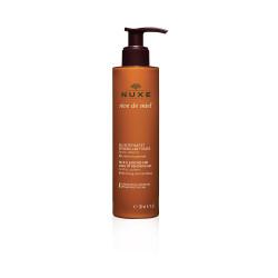 Nuxe Reve De Miel Face Cleansing Gel - 200 ml