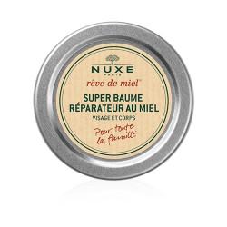 Nuxe Reve De Miel Super Skin Repair Balm