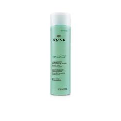 Nuxe Aquabella Beauty-Revealing Essence Face Lotion - 200 ml