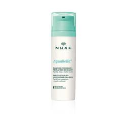 Nuxe Aquabella Beauty-Revealing Moisturizing Emulsion - 50 ml