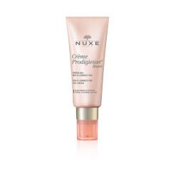 Nuxe Creme Prodigieuse Boost Multi-Correction Gel Cream - 40 ml