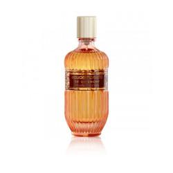 Givenchy Eau Demoiselle Absolu Doranger De Eau De Perfume-100 ml