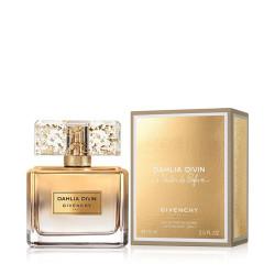 Givenchy Dahlia Divin Nectar Eau De Perfume for Women - 75 ml