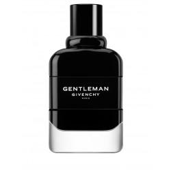 Givenchy Gentleman Eau De Perfume - 100 ml