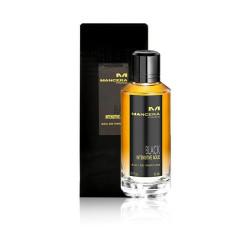 Mancera Intensitive Aoud Black Eau De Perfume - 60 ml