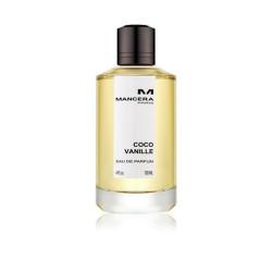 Mancera Coco Vanille Eau De Perfume - 120 ml