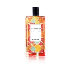Berdoues Scorza Di Sicilia Eau De Parfum -100ml