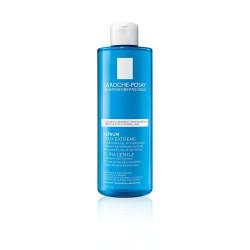 La Roche Posay Kerium Extra Gentle Shampoo  - 400 ml