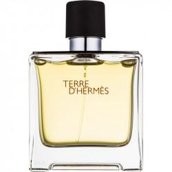Hermes Eau De Perfume - 75 ml