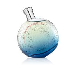 Hermes L'Ombre Des Merveilles Eau De Perfume - 100 ml