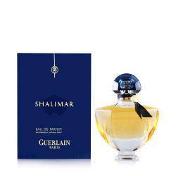 Guerlain Shalimar Eau De Perfume - 90 ml