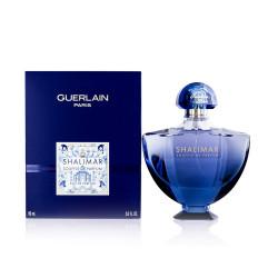 Guerlain Shalimar Souffle Eau De Perfume for Women - 90 ml