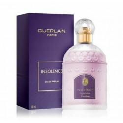 Guerlain Insolence Eau de Parfum - 100 ml