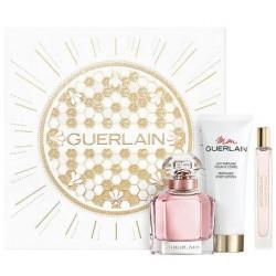 Guerlain Mon Guerlain Florale Eau De Parfum Fragrance Gift Set