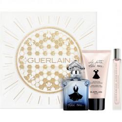 Guerlain La Petite Robe Noire Intense Coffret Eau De Parfume Fragrance Gift Set