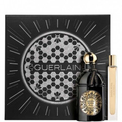 Guerlain Santal Royal Eau De Perfume Fragrance Gift Set
