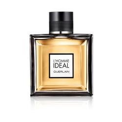 Guerlain L Homme Ideal Eau De Toilette for Men - 100 ml