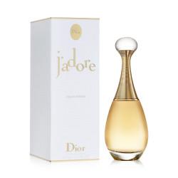Dior J'Adore Eau De Perfume - 100 ml
