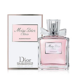 Dior Miss Dior Blooming Bouquet - Eau De Toilette - 100 ml