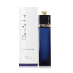 Dior Addict To Life Eau De Perfume  - 100 ml