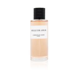 Dior Belle De Jour Eau De Perfume - 250 ml