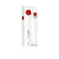 Kenzo Flower Eau De Perfume - 50 ml