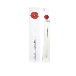 Kenzo Flower Eau De Perfume for Women - 100 ml