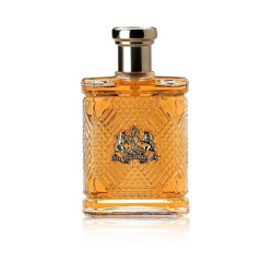 Ralph Lauren Safari Eau De Toilette for Men - 125 ml
