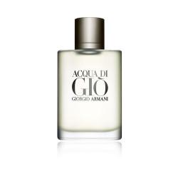 Giorgio Armani Acqua Di Gio Eau De Toilette - 100 ml