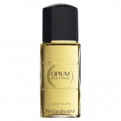 YSL Opium Eau De Toilette - 100 ml