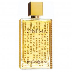 YSL Cinema Eau De Perfume - 90 ml
