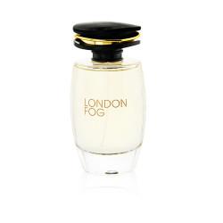 Marco Valentino London Fog Eau De Perfume - 110 ml