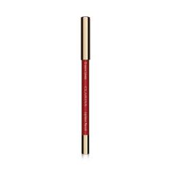 Clarins Lip Definer - N 06 - Red