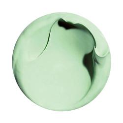 Clarins SOS Pure Rebalancing Clay Mask - 75 ml