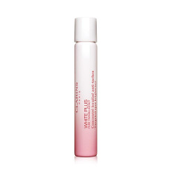 Clarins White Plus Trageted Spot Corrector - 7 ml