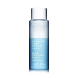 Clarins Instant Eye Make up Remover - 125 ml