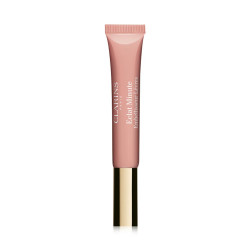 Clarins Natural Lip Perfector - N 02 - Apricot Shimmer