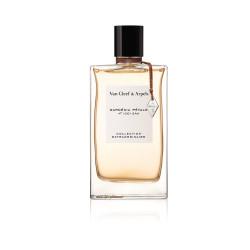 Van Cleef & Arpels Gardenia Petale Eau De Perfume - 75 ml