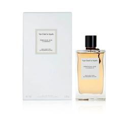Van Cleef & Arpels Precious Oud Eau De Perfume - 75 ml